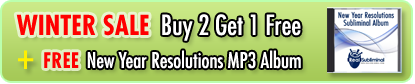 free-subliminal-mp3s