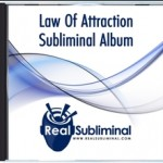 Gain A Law Of Attraction Advantage With Subliminal Messages « The ...