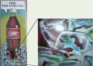 coca-cola-ice-cube-blowjob-subliminal-advert
