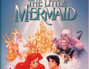 little-mermaid-subliminal-poster