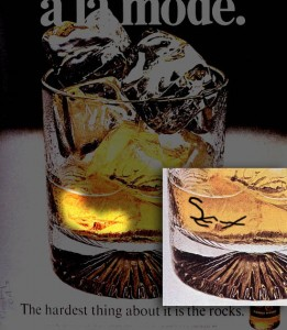 subliminal-whiskey-advert-2